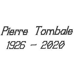 Kursivschrift des 20. Jahrhunderts