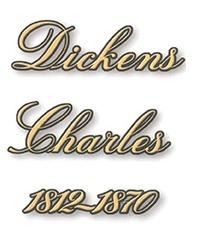 Dickens Gras